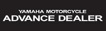 YAMAHA MOTORCYCLE ADVANCE DEALER
